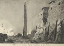 Échelles du Levant