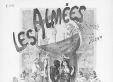 Almeh and other themes