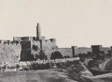 Égypte, Nubie, Palestine et Syrie : dessins photographiques recueillis par Maxime Du Camp. 1849-1851