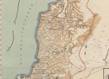 خرائط و مخططات