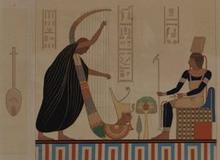 Description de l'Egypte ou Recueil des observations et des recherches qui ont été faites en Egypte pendant l'expédition de l'armée française1809