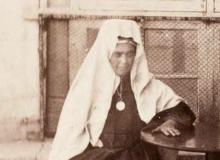 Victor Fernique (1836-1915)
