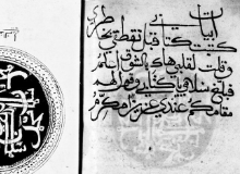 Nusayris (Alawites)