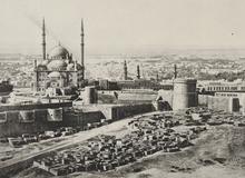 L'Orient des photographes