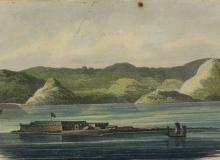 Là où Villegagnon prit terre… La France Antarctique (1555-1560)