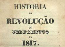 Idées révolutionnaires et inconfidências