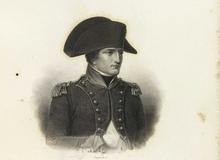 L'invasion napoléonienne