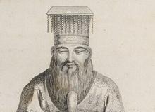 儒家:典籍与争论