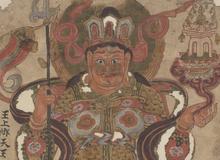 佛教: 法国东方主义的核心