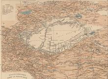 Mission Dutreuil de Rhins