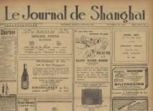 Revues et journaux