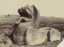 Segalen, Victor  (1878-1919)