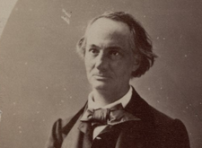 Beaudelaire, Charles (1821-1867)