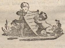 Cyrulik sewilski albo Ostrożność niepożyteczna : komedya we czterech aktach pana de Beaumarchais. 1780