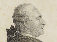 Caron de Beaumarchais, Pierre Augustin (1732-1799)
