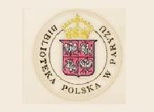 La bibliothèque polonaise à Paris - Musée Adam Mickiewicz