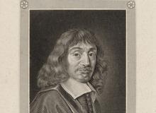 Descartes, René (1596-1650)