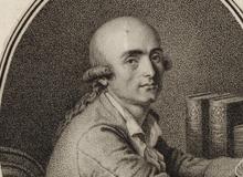 Diderot (1713-1784)