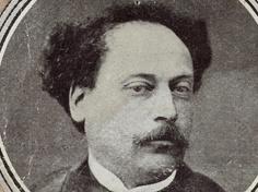 Dumas, Alexandre fils (1824- 1895)