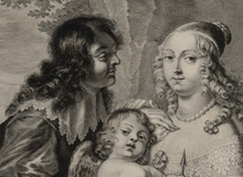 Jérémias Falck (ca 1610-1677)