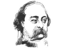 Flaubert (1821-1880)