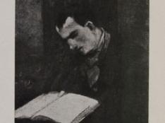 Littérature française traduite en polonais