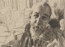 France, Anatole (1844-1924)
