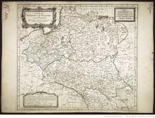 Documents relatifs à l'histoire de la Pologne