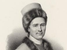 Rousseau, Jean-Jacques (1712-1778)