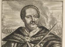 Jean III Sobieski, le lion de Lechistan