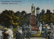 Collection Mickiewicz - Biblioteka Narodowa