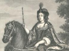 Portrety Marii