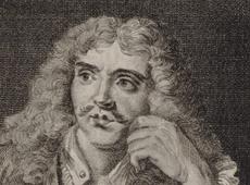 Molière (1622-1673)