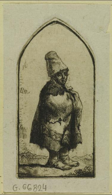 Pastuszek 1777