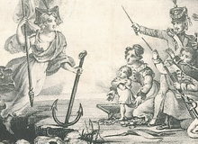 Polscy muzycy w Paryżu w XIX wieku
