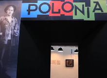 Polonia, des Polonais en France depuis 1830