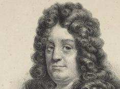 Racine (1639-1699)