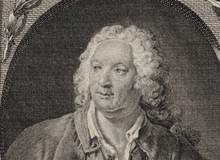 Rousseau, Jean-Baptiste (1670-1741)