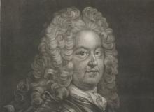 Stanisław Leszczyński (1677-1766)