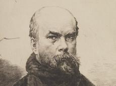 Verlaine (1844-1896)