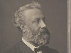 Verne, Jules (1828-1905)