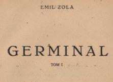 Germinal T. 2. 1947
